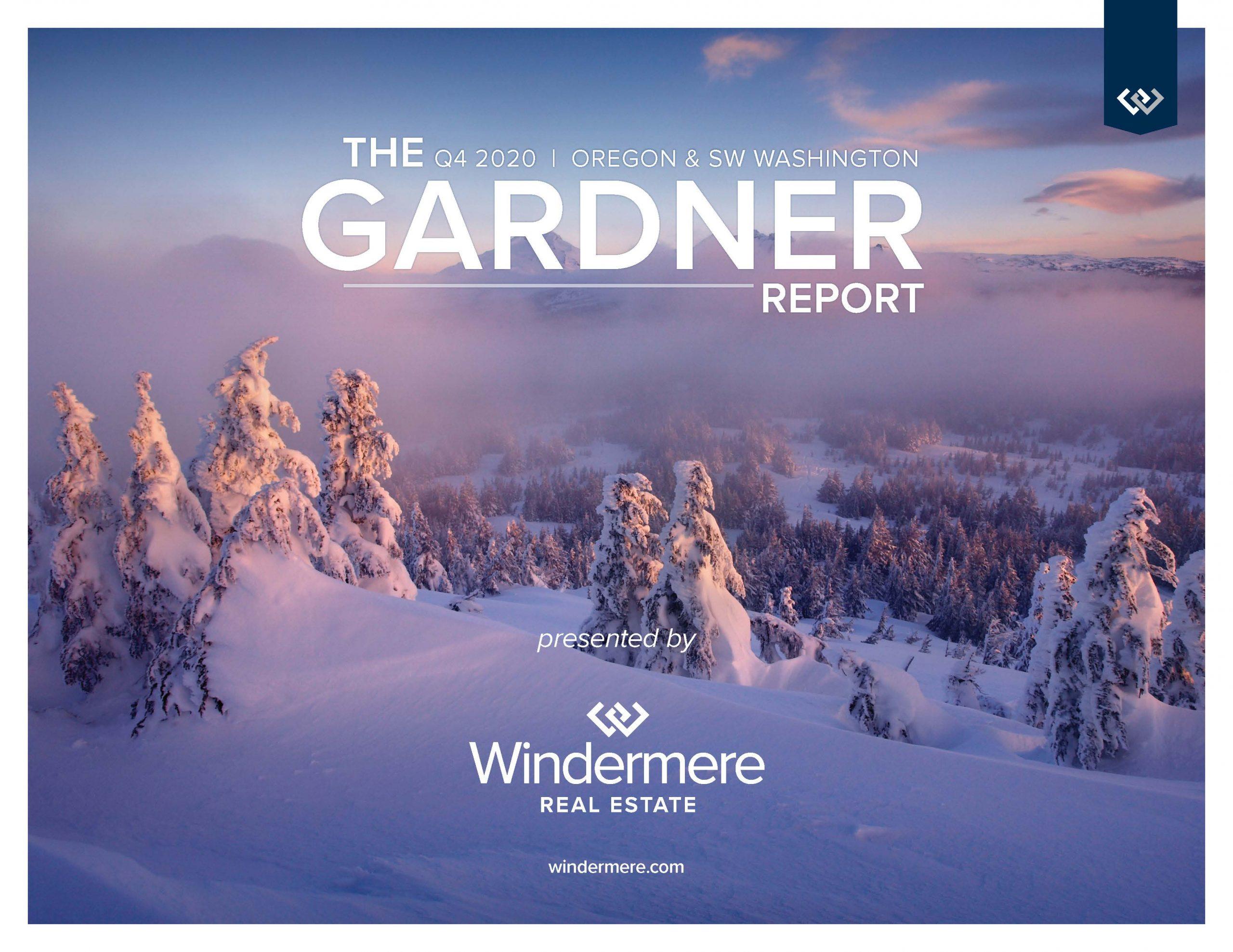 20419_ORSWWA_GardnerReportQ4_PRINT F_Page_1